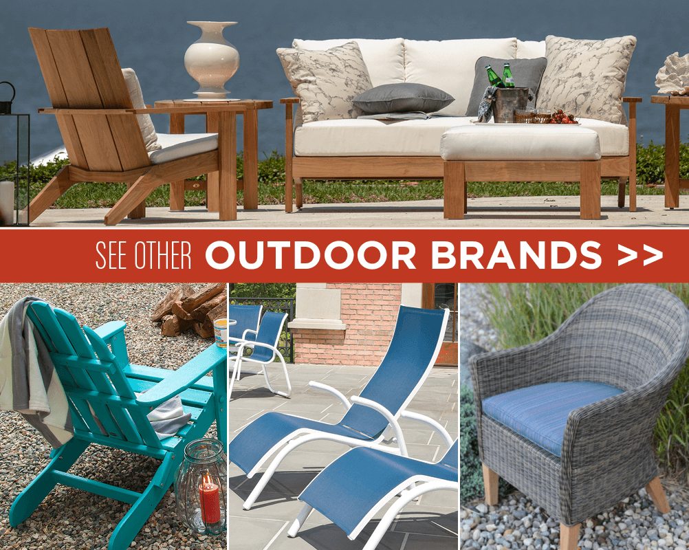 see other outdoor brands