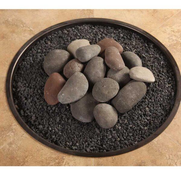 Ceramic Rock Kit