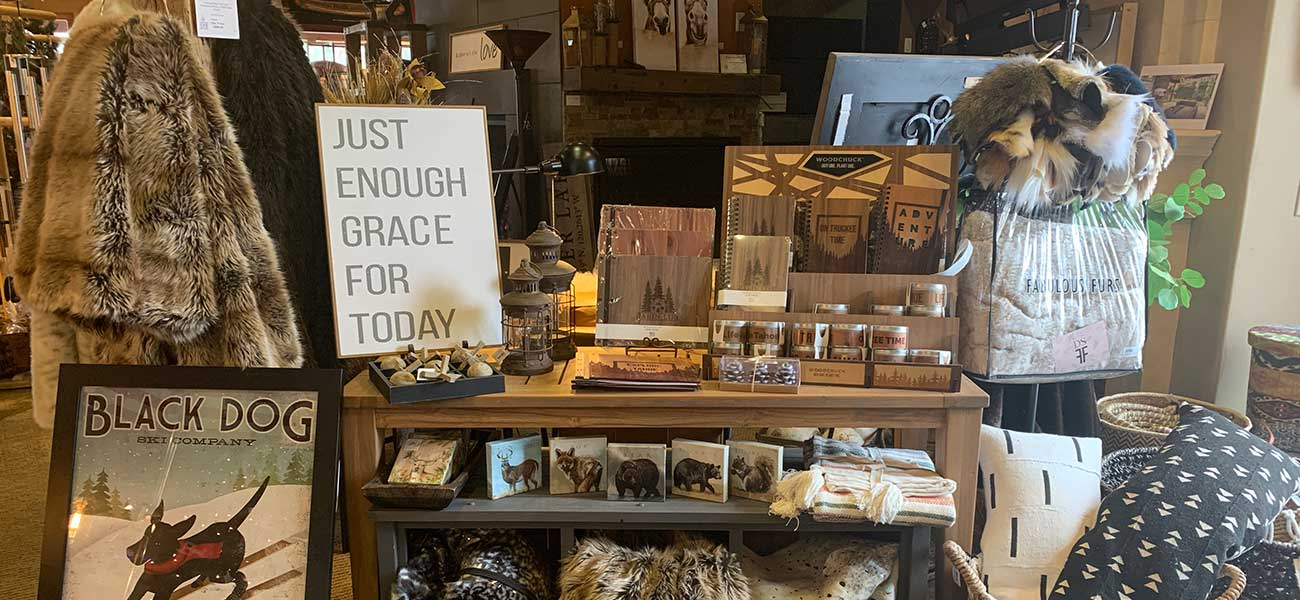Home-Decor-Gifts
