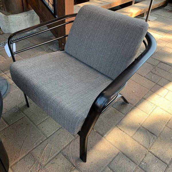Tropitone Prime Chair