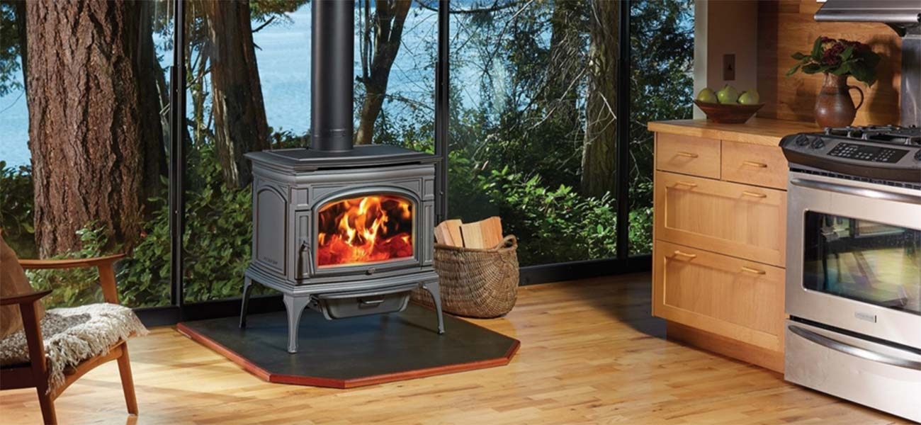 Cleanest Burning Most Efficient Wood Stoves In The World Mountain Home Center