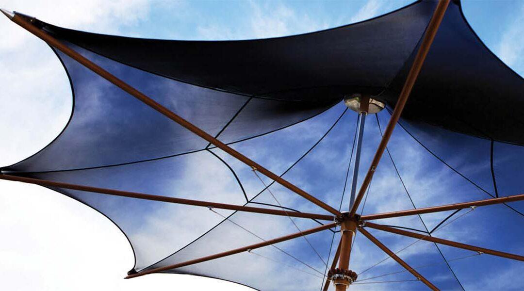 Umbrella Tech Speak