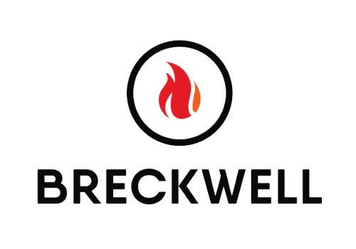 Breckwell Hearth