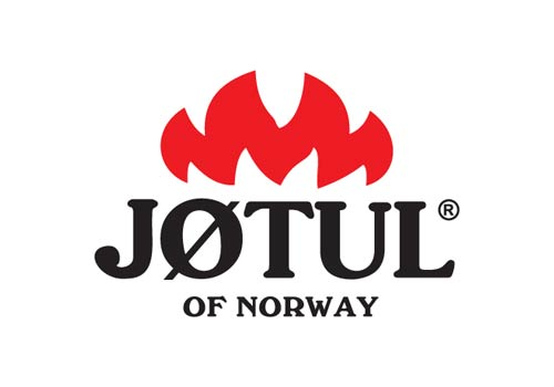 jotul of norway
