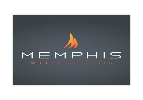 Memphis Wood Fired Grills