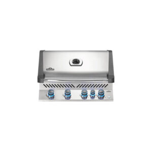 Napoleon Built In Prestige Series Gas Grill